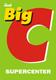 Big-C-80